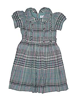 Rachel Riley Cardigan Size 4