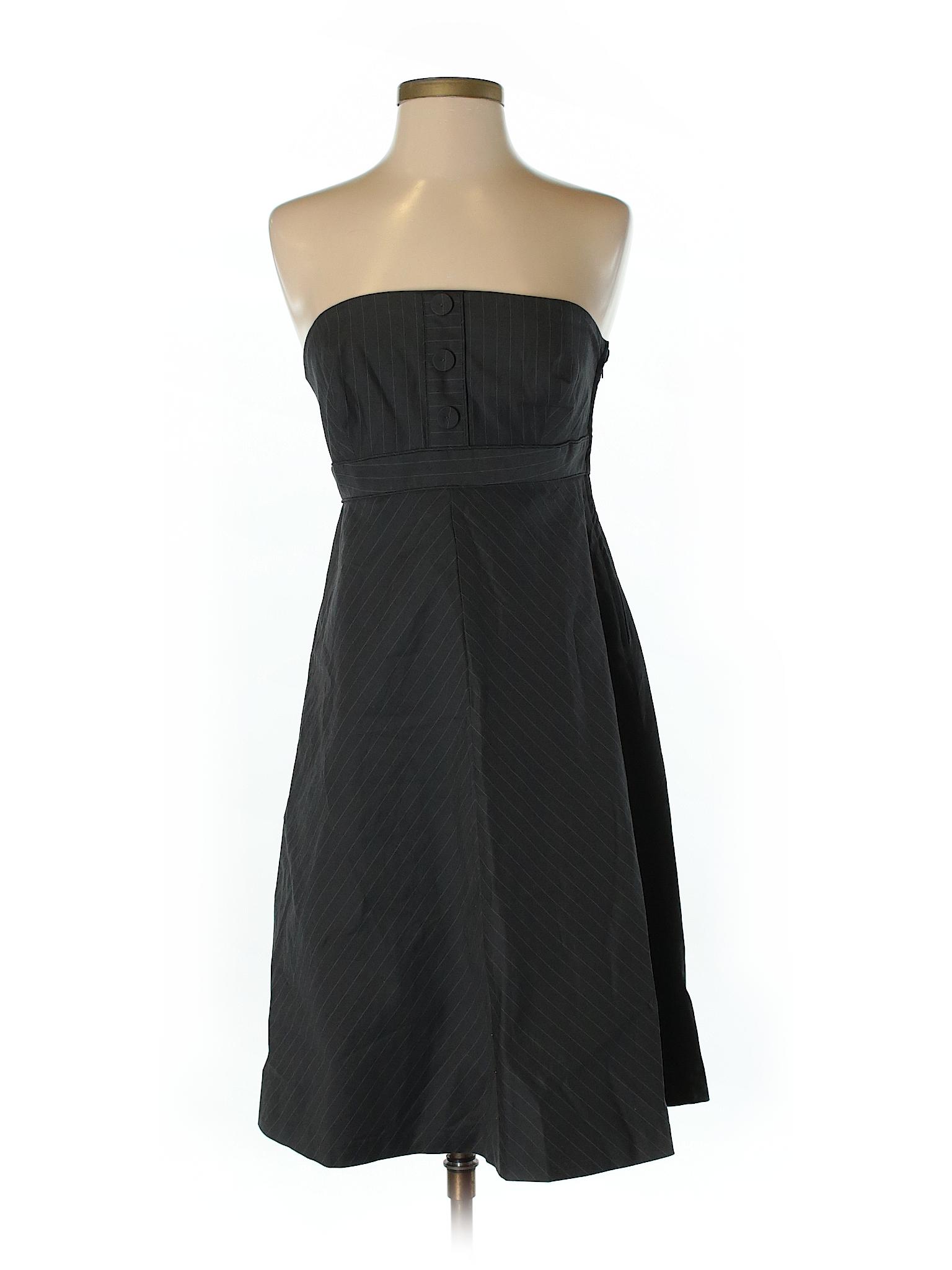 Gap Casual Casual Dress Dress Gap Selling Selling Selling RwEYEXg