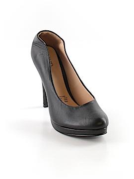 RSVP Heels Size 5