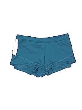 Roxyathletix Athletic Shorts Size M