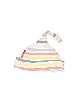 Skip Hop Beanie One Size (Infants)