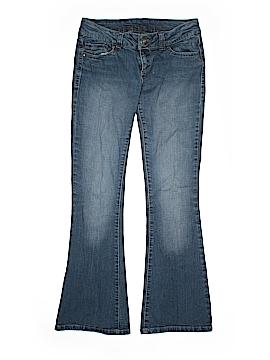 Ellemenno Jeans Size 3