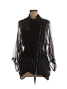 Ralph Lauren Black Label Jacket Size S