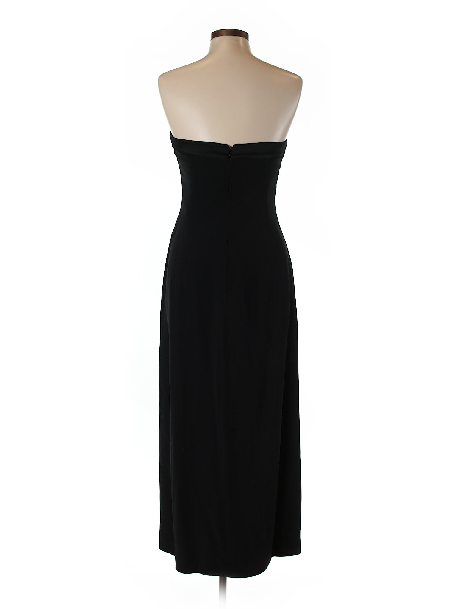 Dress Armani winter Collezioni Boutique Casual SOW8Wn0