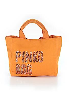 Pinko Shoulder Bag One Size