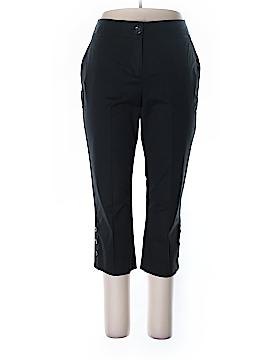 Kasper Casual Pants Size 12