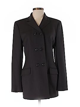 Piazza Sempione Wool Blazer Size 44 (IT)