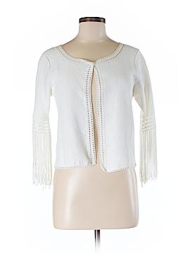 Yoana Baraschi Cardigan Size M
