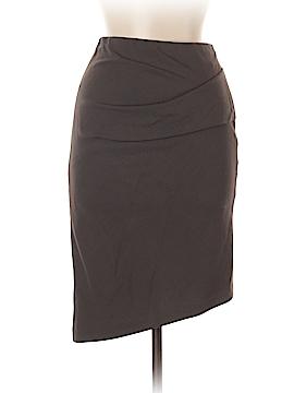 Halston Heritage Casual Skirt Size 2