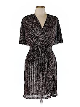 Donna Ricco Cocktail Dress Size S