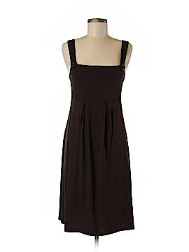 Blu Heaven Casual Dress Size M
