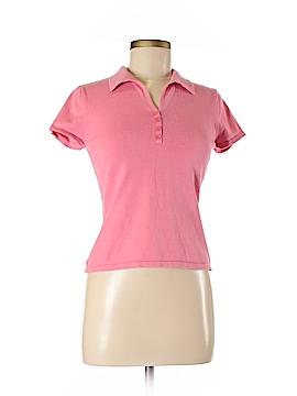 Talbots Short Sleeve Polo Size S (Petite)