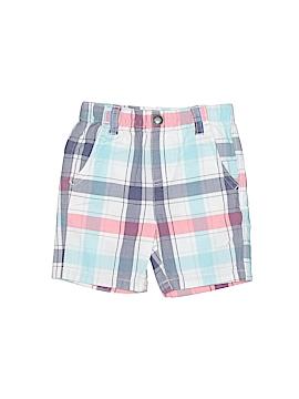 Nautica Shorts Size 24 mo