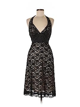 White House Black Market Casual Dress Size 0