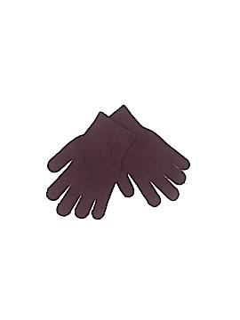 H&M Gloves Size 18 mo - 4