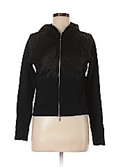 Karen Millen Women Wool Cardigan Size 3