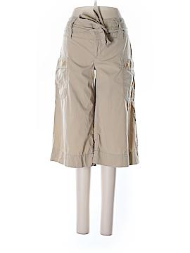 Calvin Klein Cargo Pants Size 4
