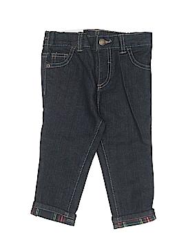 Joe Fresh Jeans Size 12-18 mo