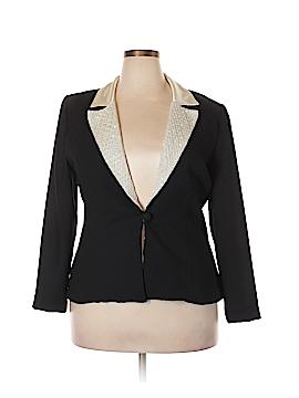Karen Miller Blazer Size 18 (Plus)