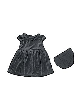 Carter's Dress Size 9 mo