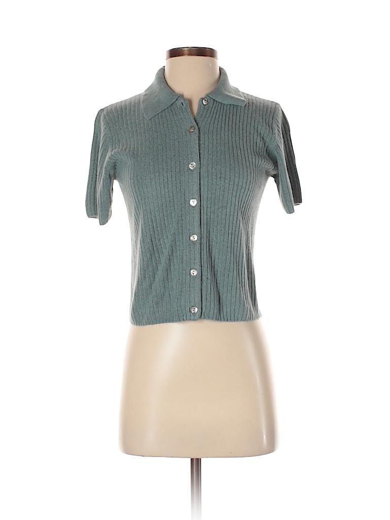 Q&A Women Cardigan Size S