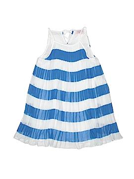 Monnalisa Sleeveless Blouse Size 14 - 16