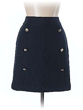 Nautica Casual Skirt Size 6