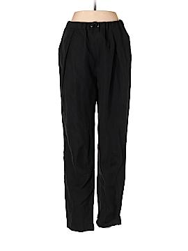 Pas De Calais Casual Pants Size S