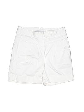 Express Design Studio Khaki Shorts Size 2