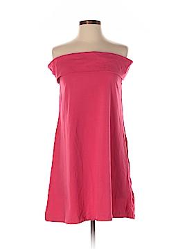 Tapemeasure Casual Dress Size S