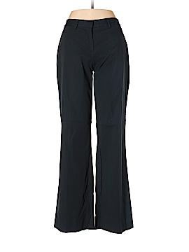Moda International Dress Pants Size 6