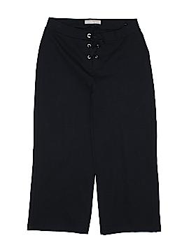 Zara Casual Pants Size 13 - 14
