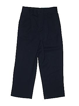 Classic Club Dress Pants Size 6
