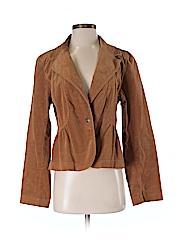 Ann Taylor LOFT Outlet Women Blazer Size 8