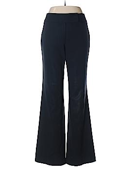 Elie Tahari Dress Pants Size 10