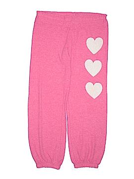 Wildfox Kids Sweatpants Size 14