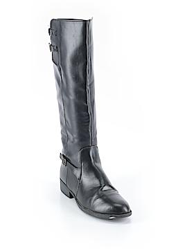 Merona Boots Size 8 1/2