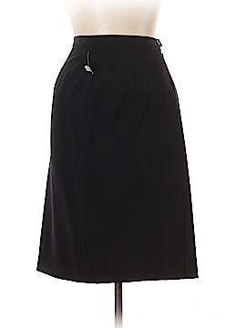Max Mara Casual Skirt Size 14