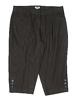 Cato Wool Pants Size 18 (Plus)