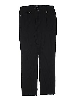 SOHO Apparel Ltd Casual Pants Size 10