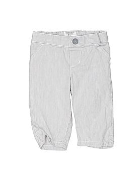 Carter's Dress Pants Size 3 mo