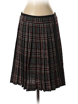 Steven Alan Wool Skirt Size 8