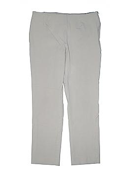 Eric Signature Dress Pants Size 8