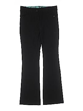 Sensational Collections Dress Pants Size 9