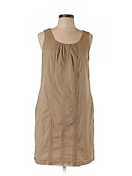 Lands' End Casual Dress Size 12