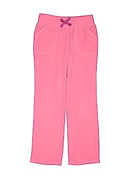 Circo Fleece Pants Size 5T