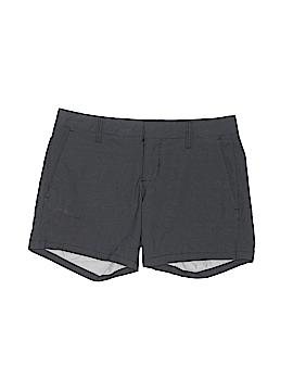 Nike Athletic Shorts Size 3