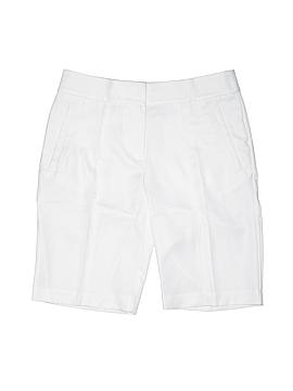 IZOD Athletic Shorts Size 6