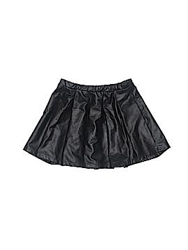 Sofi Skirt Size 5