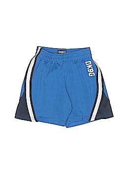 OshKosh B'gosh Athletic Shorts Size 2T
